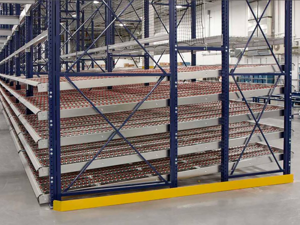 CartonFlowRacking-Quality-Storage-Solutions-3