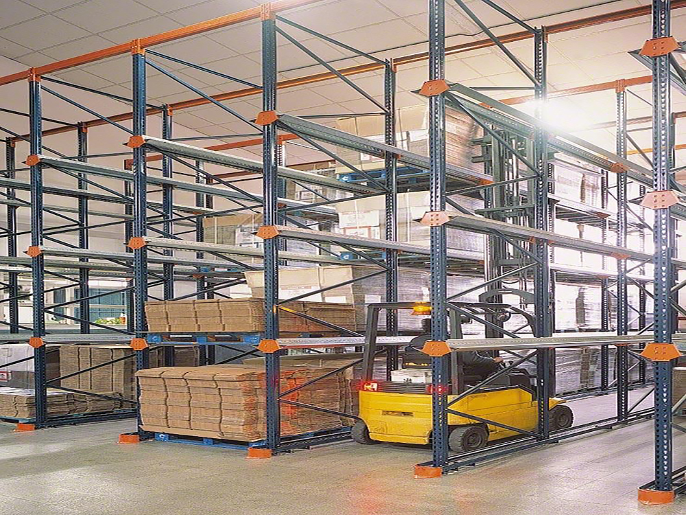 DriveIn-Rack-QualityStorage-Solutions