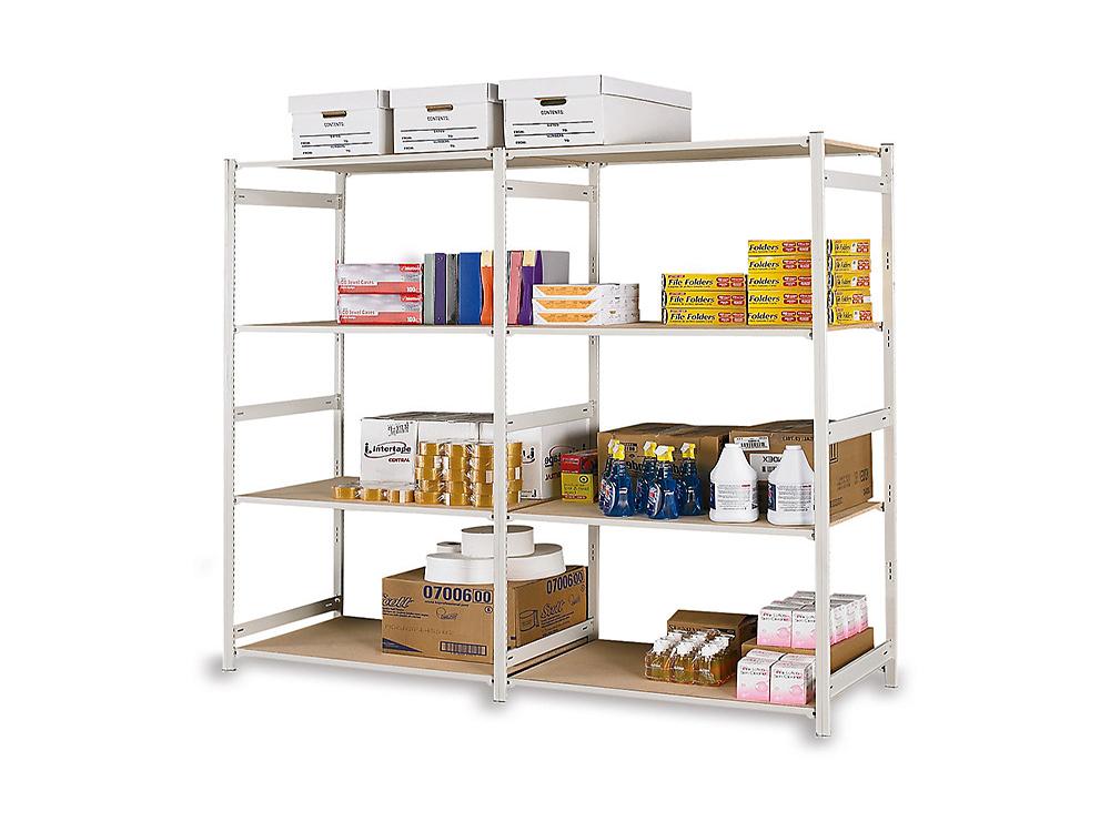 EzRectShelving-Quality-Storage-Solutions-4