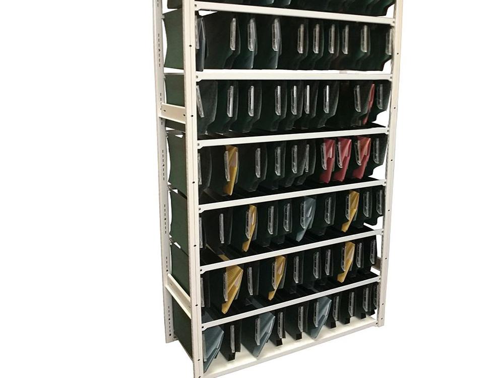 Ezrect-Shelving-Quality-Storage-Solutions-5