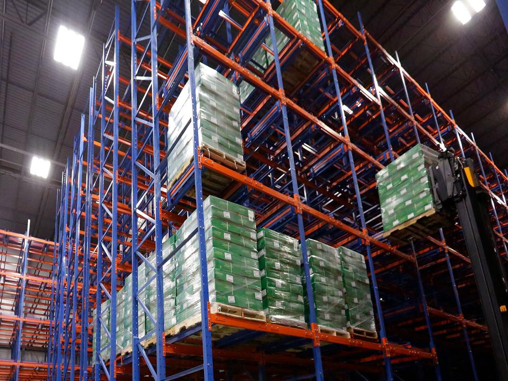 PushBackRacking-Quality-Storage-Solutions