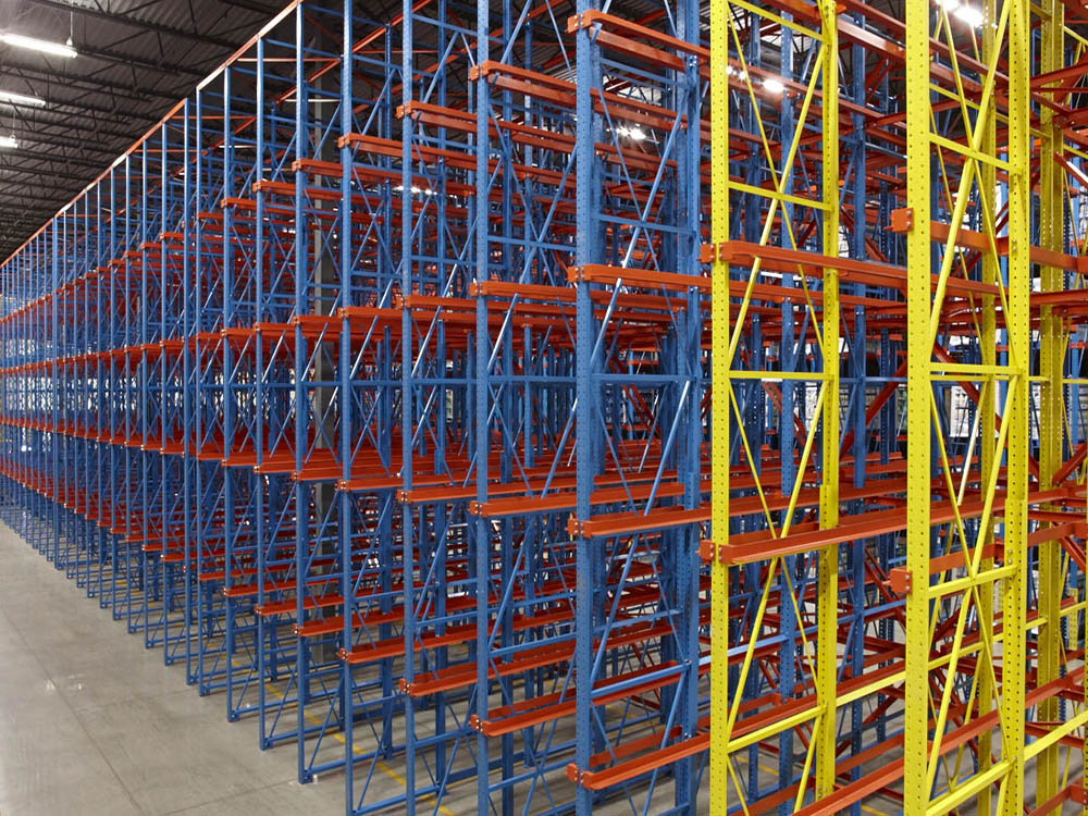 drive-in-Racks-QualityStorageSolutions