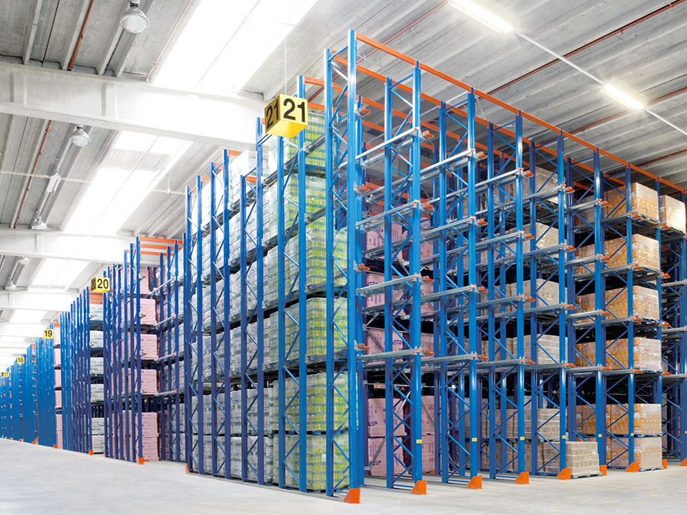 drive-in-racking-QualityStorageSolutions