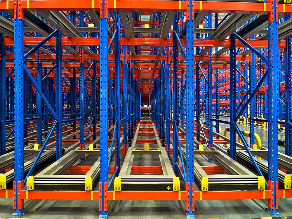 push-back-racking-Quality-Storage-Solutions1