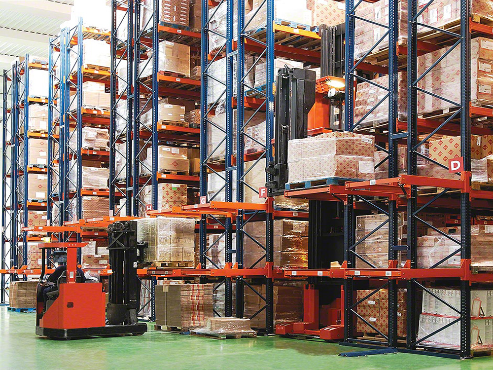 Pallet-Racking-3-Quality-Storage-Solutions