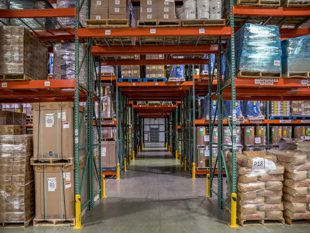 Pallet-Racking-5-Quality-Storage-Solutions