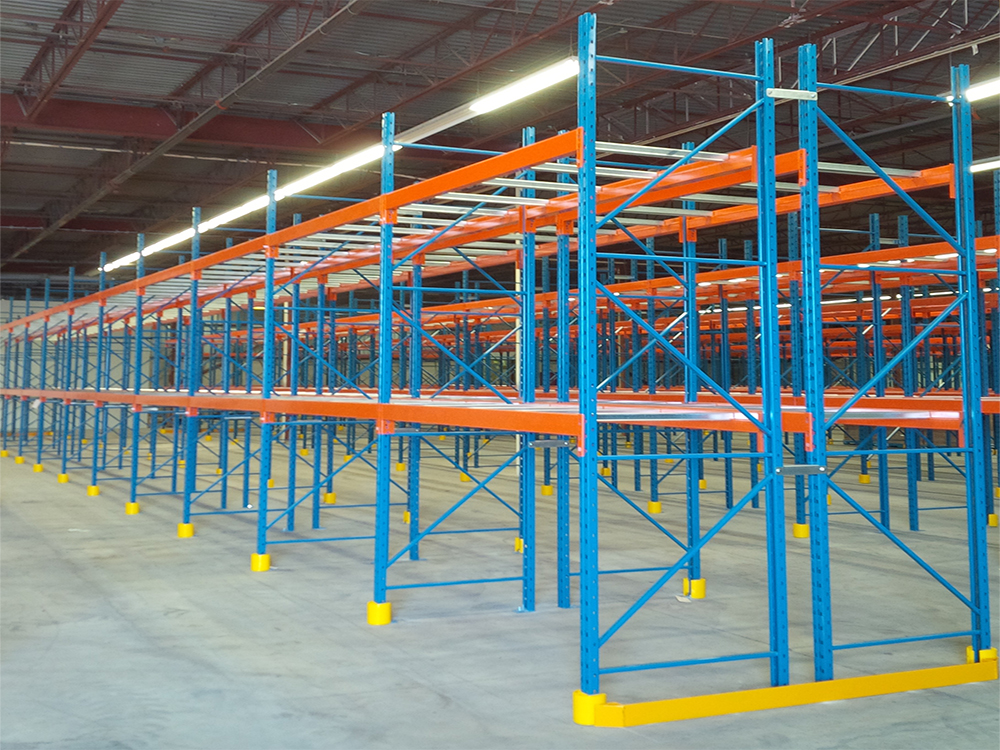 Pallet-Racking-main-Quality-Storage-Solutions