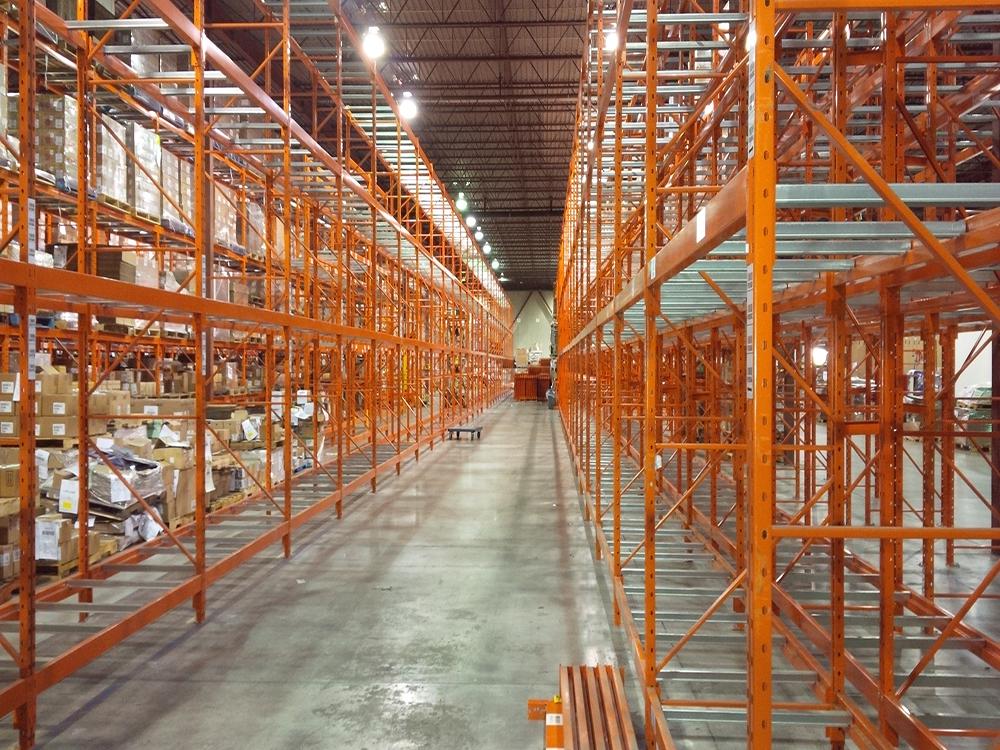 Redirack-Racking-2-Quality-Storage-Solutions